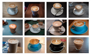 Coffee-Cups-London