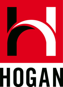 Hogan_2013_Vertical