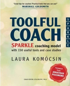 toolfulcoach