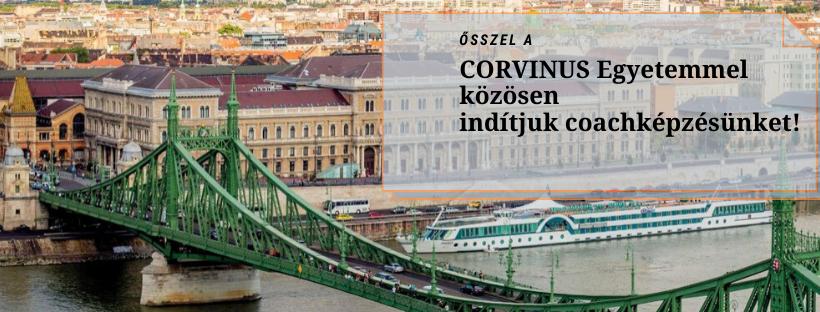 CORVINUS-Egyetemmel-közösenindítjuk-coachképzésünket-4